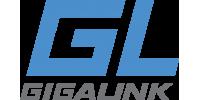 GIGALINK - оптические модули SFP/XFP/SFP+, конвертеры и коммутаторы, соединительные кабели и РоЕ-оборудование.
