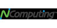 Компания NComputing, мировой лидер в сфере производства многопользовательских решений
