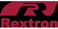 Rextron Technology Inc. - ведущий производитель высококачественных KVM переключателей для управления множеством рабочих станций и серверов.