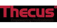 Thecus - доступные по цене сетевые хранилища данных (NAS) для компаний SMB-сектора и домашних пользователей.