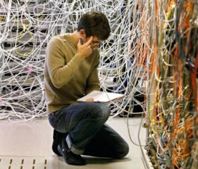 C:\Users\esheglova\Documents\Nikomax\Провайдерам\building_local _networks_v2.jpg